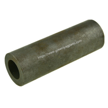 A86886 Fertilizer applicator spacer for John Deere