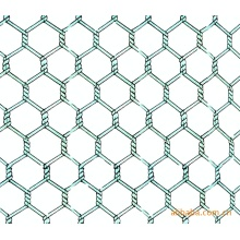 hexagonal graph paper for organic chemistry