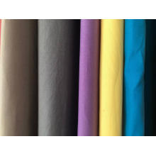 100% polyester woven fabric solid dye