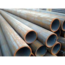 Carbon Oil And Gas Seamless Steel Carbon Pipe