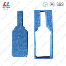 Bottle Packaging Product Sponge