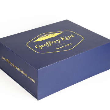 Wholesale Custom Folding Paper Board Box