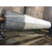 Natural Granite Press Roll