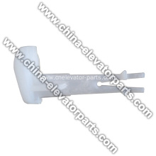 KONE elevator parts ,DEE3710484 KONE escalator step pad