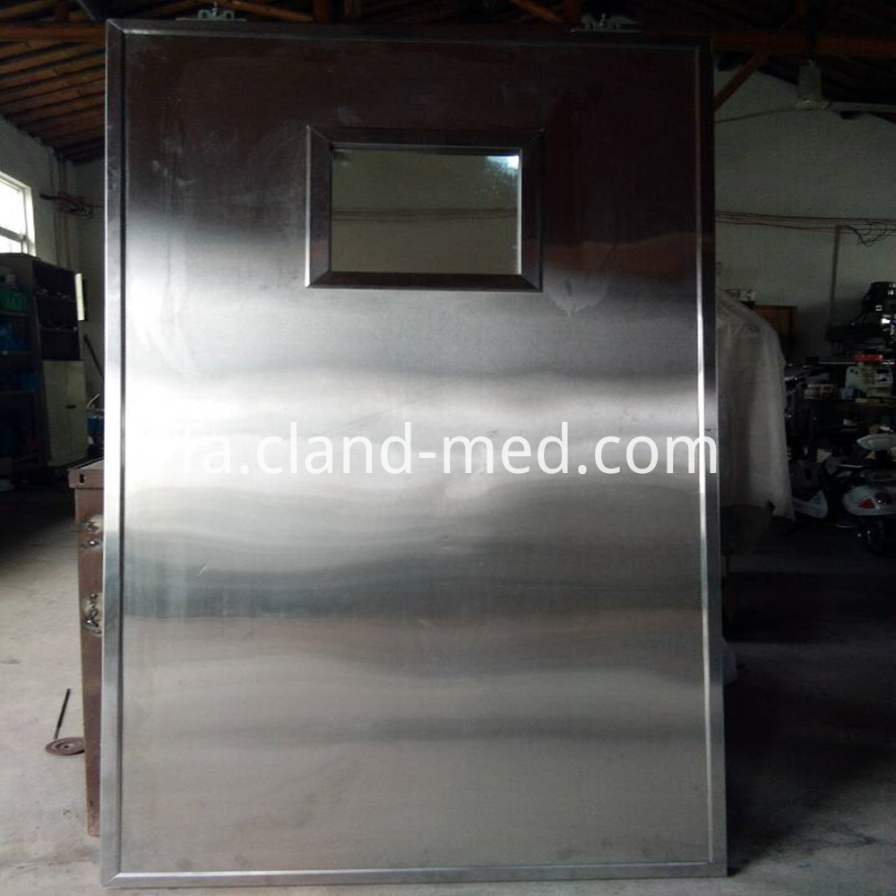 Cl Xr0025 Lead Door 2