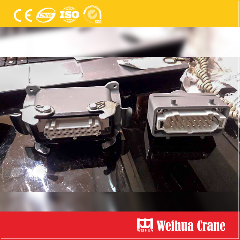 heavy-duty-connector-for-crane
