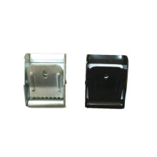 Light Duty 25mm Steel Cam Buckle With 80Kgs