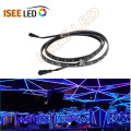 DMX SPI Addressable SMD LED RGB Strip