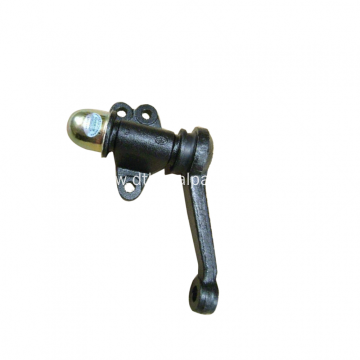 Great Wall Deer Steering Follow Idler Arm