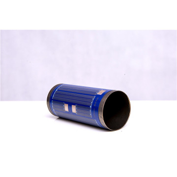 6kw water heating tube large power