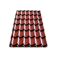 cheap price galvalume sheet metal roofing panels