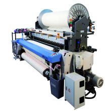 China for Supply Terry Weaving Machine,Automatic Socks Weaving Machine,Warp Knitting Machine to Your Requirements Rifa Rapier Terry Weaving Machine supply to Guadeloupe Manufacturer