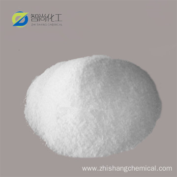 CAS NO 121-32-4 ethyl vanillin