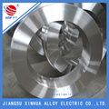 The good quality Inconel 690 Nickel Alloy