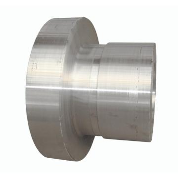 AISI4130 casing head forgings