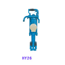 price pneumatic jack hammer tools