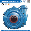 12/10 GG Gold Mining Plant Sand Water Pump