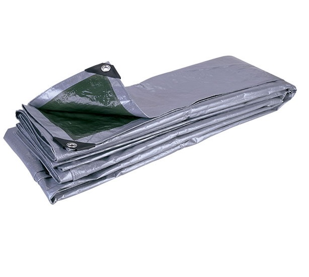 Low Price PE Tarpaulin Sheet