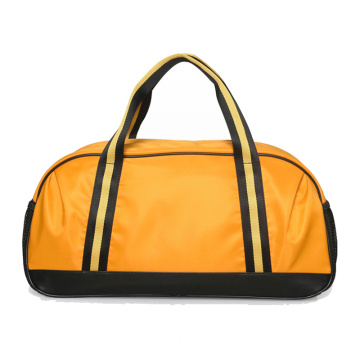 Unique sac de sport fantaisie à la mode Golds