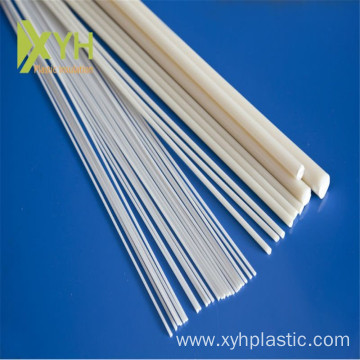 Customized Supplier for for ABS Rod Square Bar ABS Plastic Rod for Architectural Material supply to United States Factories