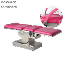Medical Obstetric Gynecology Delivery Birth operating table