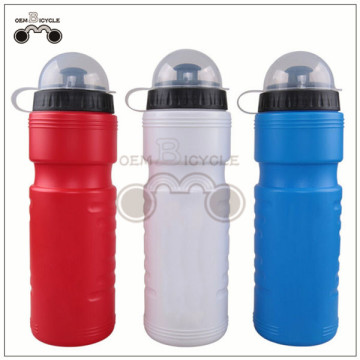 750 CC bike bicycle cycling water bottle with dust cover for sale
