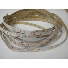 5630 led strip 12v led rope light