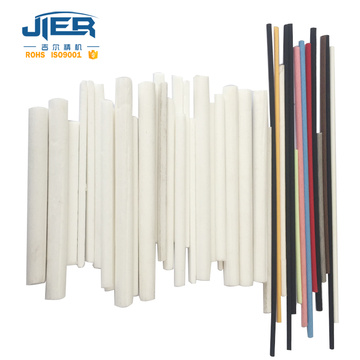 Super absorbent volatile rod