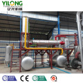 Used Motor Oil Recycling Machine for Sale