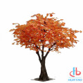 High quality Artificial Maple Tree
