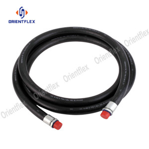 fuel dispenser hose oil resistant hose