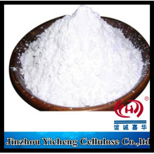 Hydroxypropyl Methyl Cellulose  for oil drilling starch