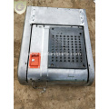 Daewoo Excavator DH225-9 Toolboxes Aftermarket Spare Parts