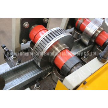High Speed Stud and Truss Roll Forming Machine