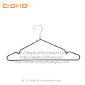 EISHO PVC Coated Wire Clothes Hanger