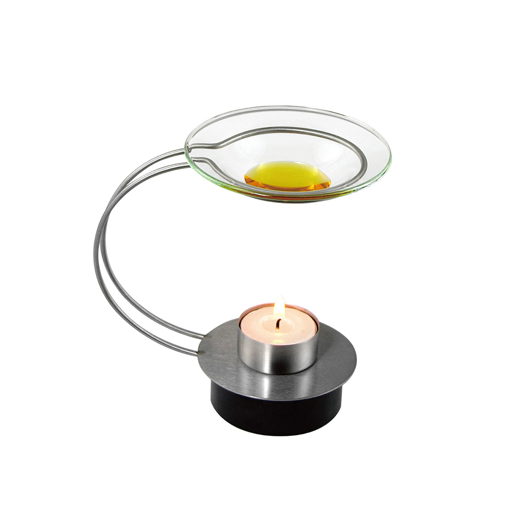 Tealight Oil Burner