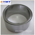 High quality molybdenum & molybdenum alloy strip/foil
