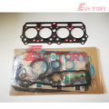 MITSUBISHI full complete gasket kit 4DR5 4DQ5