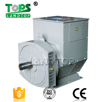 Stamford Generator 40kw 50kw Brushless AC Alternator Price