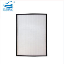 Sharp Air Filter Hepa For Sharp FP-A80UW