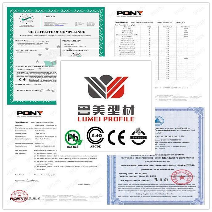 Jinan-Lumei-Construction-Material-Co-Ltd- (1).jpg