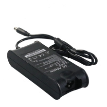 19.5V 4.62A AC Power Adapter For Dell