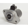 12V Clutch Motor for Automobile