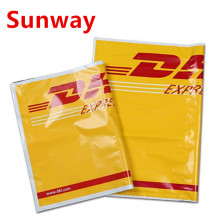 Printed Express Packaging Bags