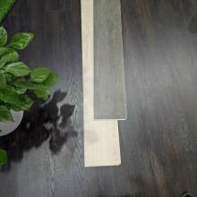 Waterproof Durable Healthy Interlock Click Vinyl Flooring