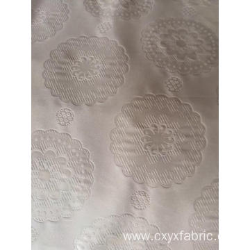 cheap polyester microfiber fabric in emboss