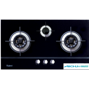 Kitchen Appliances Penang Gas Stove Cooker
