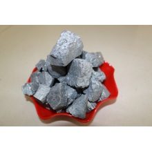 Rare earth silicon magnesium ca Alloy