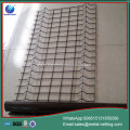 2D fence 2D welded wire fencing