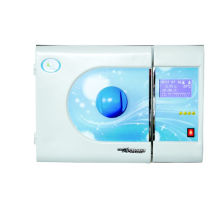 Infrared sterilizer sales price